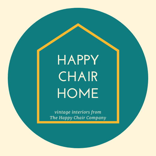 Happy Chair Home